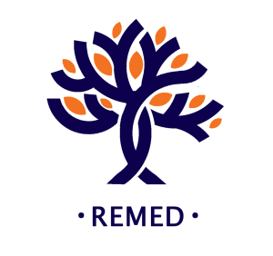 logo-remed